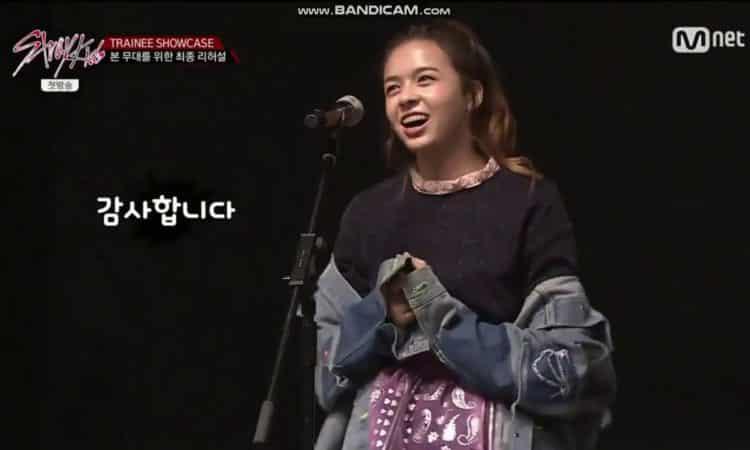 Ellas son 6 aprendices de JYP Entertainment que podrían estar en el nuevo grupo de JYPE