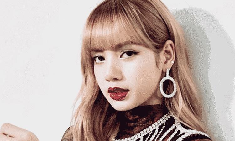El debut en solitario de Lisa está por llegar