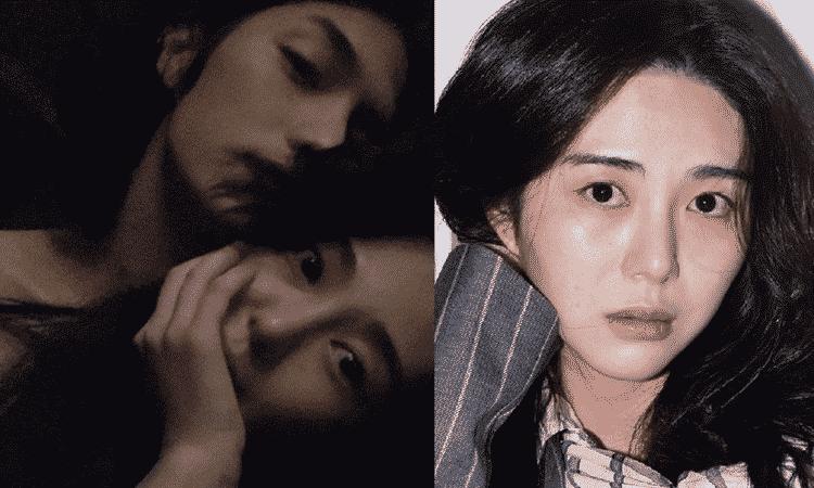 Ex novio de Mina, Yoo, escribe una disculpa personal en Instagram