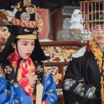 7 de los mejores Kdramas de tvN