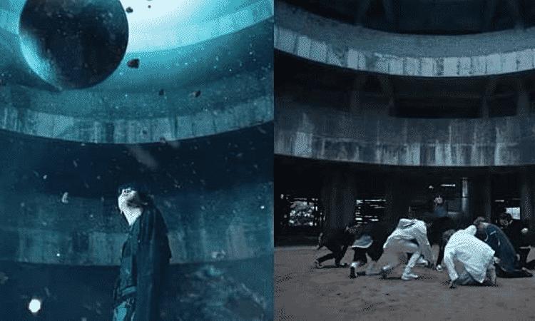 Directores de MV's de Kpop confiezan por que usan las mismas locaciones para grabar