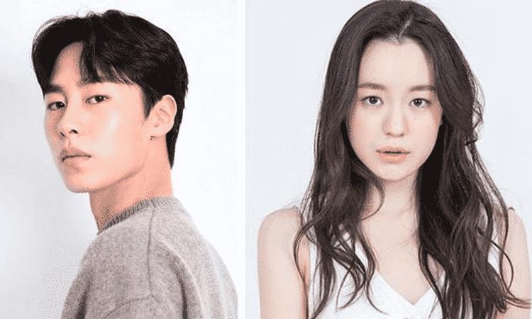 Park Hae Eun renuncia a protagonizar el drama 'Resurrection'