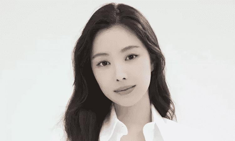 Apink se une a 'Dear U. Bubble' a excepción de Na Eun