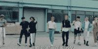 Stray Kids anuncia su fecha de regreso lanza trailer para 'NOEASY'