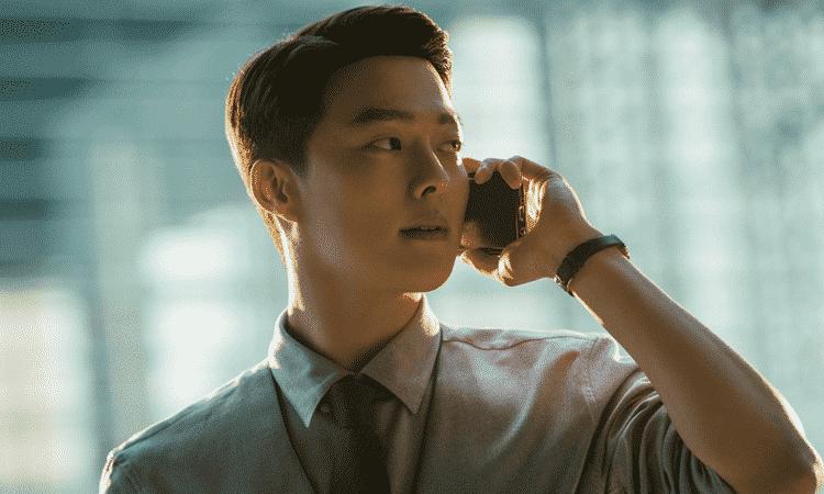 6 películas coreanas que se estrenaron en 2021 y que deberías ver