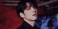 Wonpil de DAY6, Hyunsuk de CIX y Kang Hye Won aparecerán en el web drama 'Best Mistake'