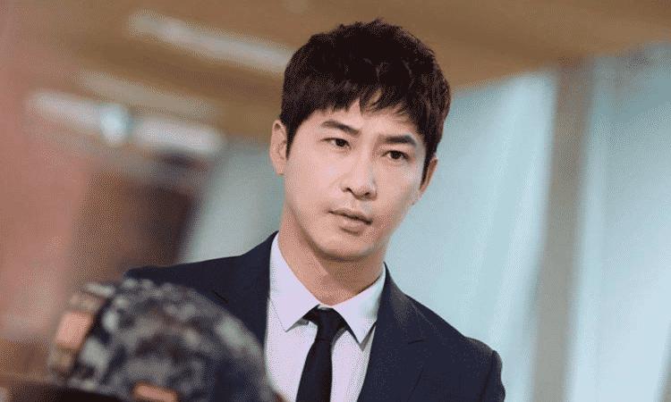 Estos eran los empleos de estos actores coreanos antes de ser famosos