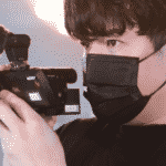 Shingong futuro director de kdrama