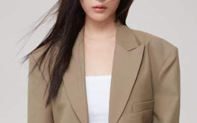 'Light On Me', el drama coreano que estará repleto de atractivos actores