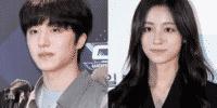 Chani de SF9 y Kang Min Ah se reencontrarán en el drama 'Miracle'