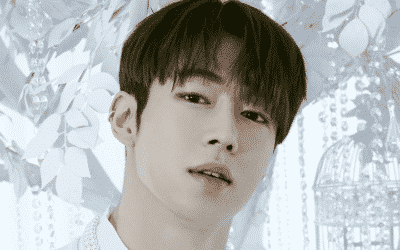 Dawon de SF9 protagonizará 'Part-time Melodrama'