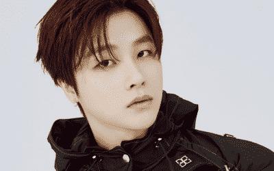 Jinhwan filtra comeback de iKON y confieza que quiere debutar en solitario