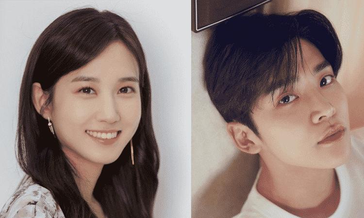 Se desata incendio en set de grabación del drama 'LOVE' de KBS2