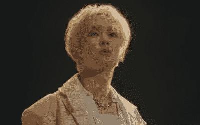 Key de SHINee lanza la canción 'Hate That...' junto a Taeyeon de Girls'Generation