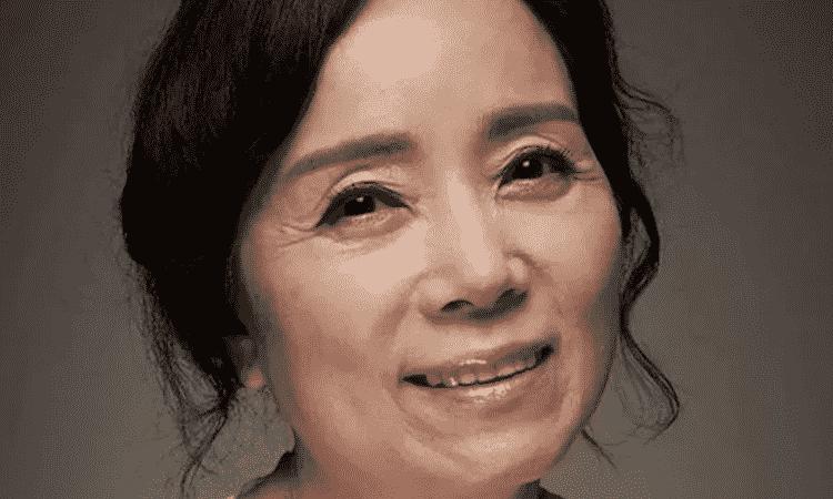 Fallece la actriz Kim Min Kyung