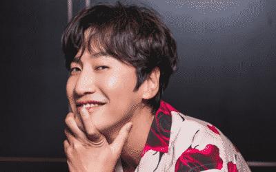 ¿Lee Kwang Soo aparecerá como invitado en 'Running Man´? El actor responde