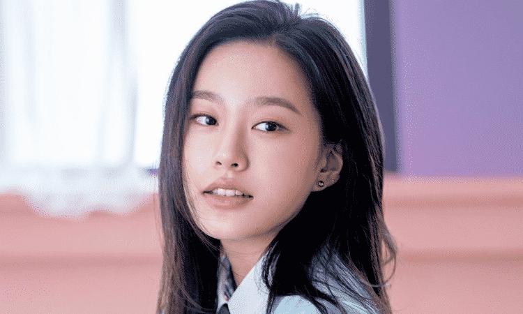6 datos curiosos sobre Park Yoo Na