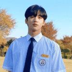 ¡Por fin! Revelan al elenco completo del drama 'School 2021'