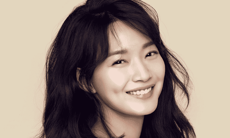 Diviértete con las maravillosas actuaciones de Shin Min Ah