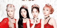 Debuta el nuevo grupo de Kpop femenino SKYLE