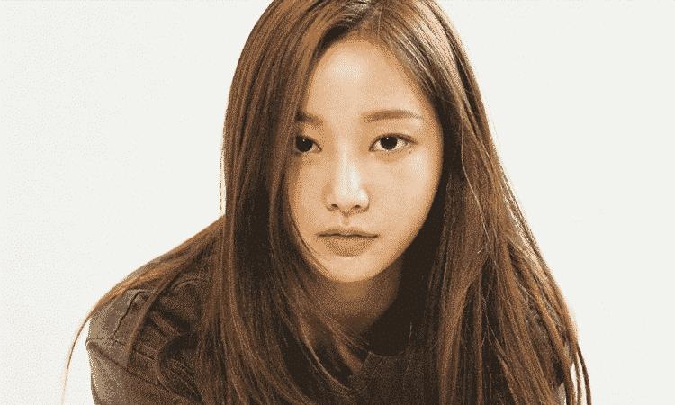 Agencia de Yeonwoo habla sobre los rumores de citas con Lee Min Ho