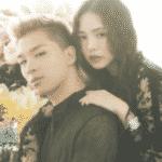 ¡VIP será tí@! Se anuncia que Taeyang de BIGBANG y Min Hyo Rin esperan a su primer bebé