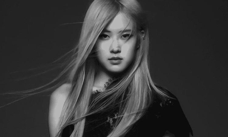 Rosé de BLACKPINK, la primera idol de Kpop invitada al MET GALA