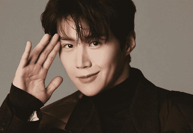 Kim Seon Ho y su agencia se disculpan oficialmente tras la controversia del actor