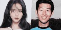 YG Entertainment niega rumores de citas entre Jisoo de BLACKPINK y Son Heung Min