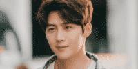 Kim Seon Ho bajo fuego por presionar a su ex novia para abortar