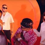 Se estrena 'SG', canción colaboración de Lisa de BLACKPINK, Ozuna, DJ Snake y Megan The Stallion